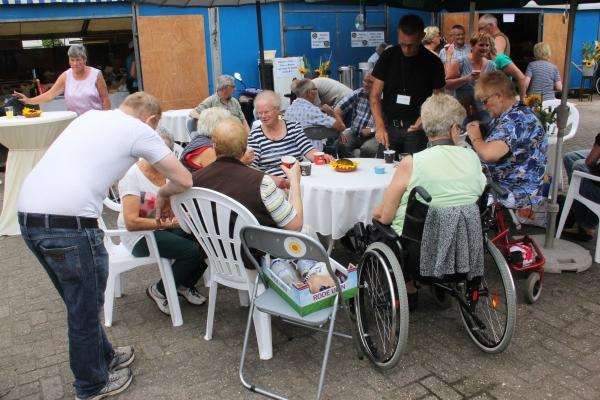 Rommelmarkt 24-8-2013 - 016