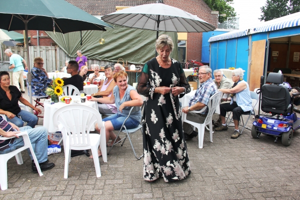 Rommelmarkt 24-8-2013 - 017