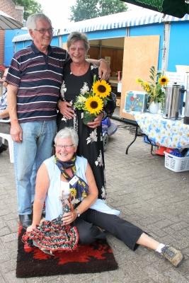 Rommelmarkt 24-8-2013 - 018
