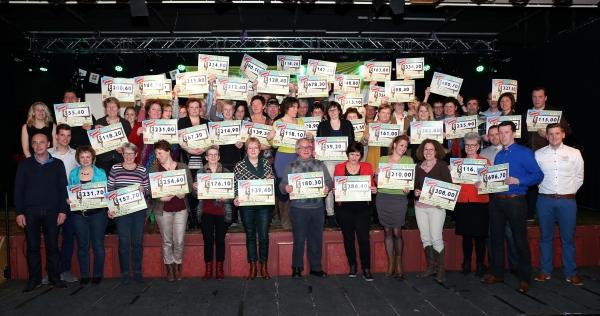 Afsluiting-sponsoractie-plus-verbeeten-overloon-vierlingsbeek-24-02-2014 - 001