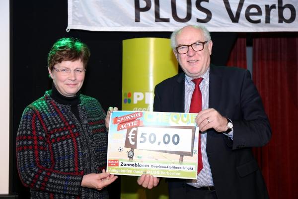 Afsluiting-sponsoractie-plus-verbeeten-overloon-vierlingsbeek-24-02-2014 - 002