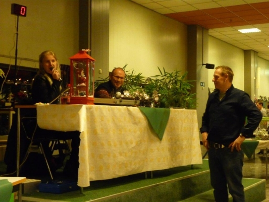 Bingo Chicopee 20-12-2014 - 004
