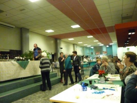 Bingo Chicopee 20-12-2014 - 005