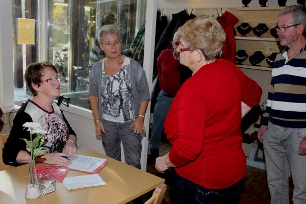 Kienen 13-11-2014 - 003