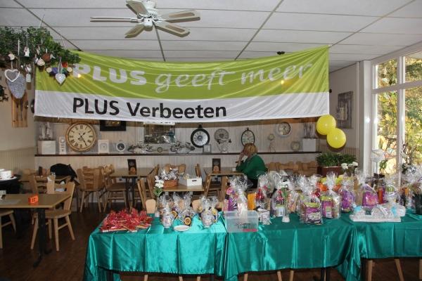Kienen 13-11-2014 - 004