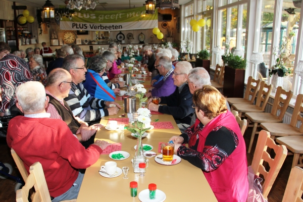 Kienen 13-11-2014 - 005