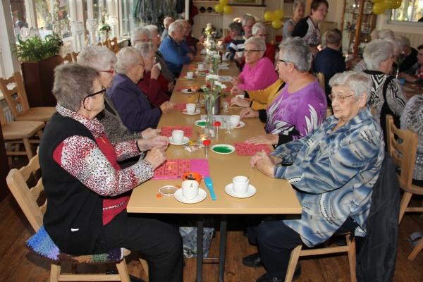 Kienen 13-11-2014 - 007