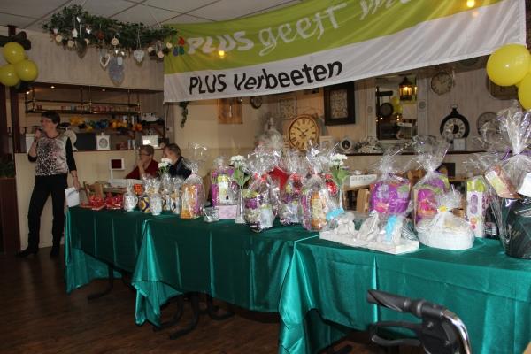 Kienen 13-11-2014 - 012