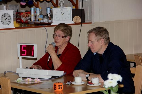 Kienen 13-11-2014 - 013