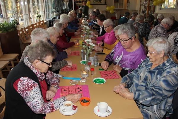 Kienen 13-11-2014 - 014
