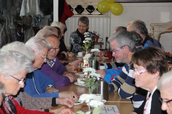 Kienen 13-11-2014 - 016