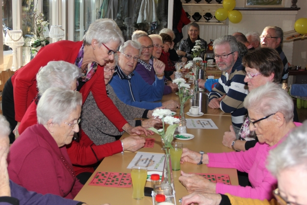Kienen 13-11-2014 - 020