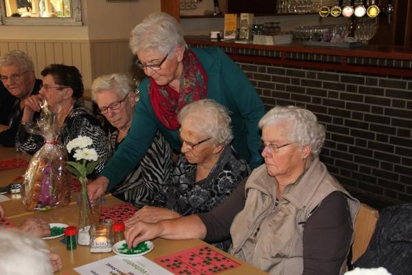 Kienen 13-11-2014 - 028