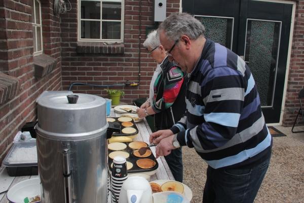 NL-Doet 22-3-2014 - 022