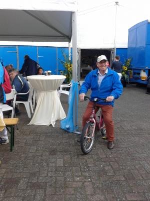 Rommelmarkt 23-8-2014 - 016