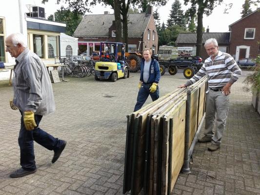 Rommelmarkt 23-8-2014 - 020