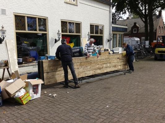 Rommelmarkt 23-8-2014 - 028
