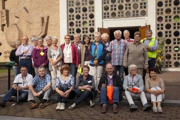 Bezoekwerkgroepsfoto - 001