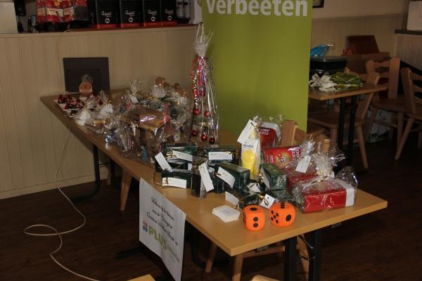Kienen 2015 - 004