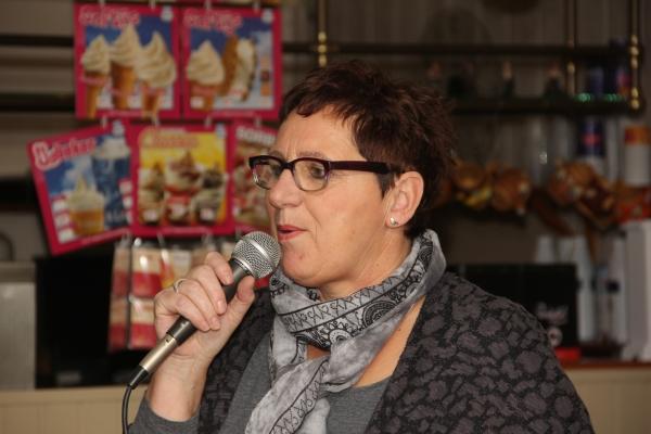 Kienen 2015 - 013
