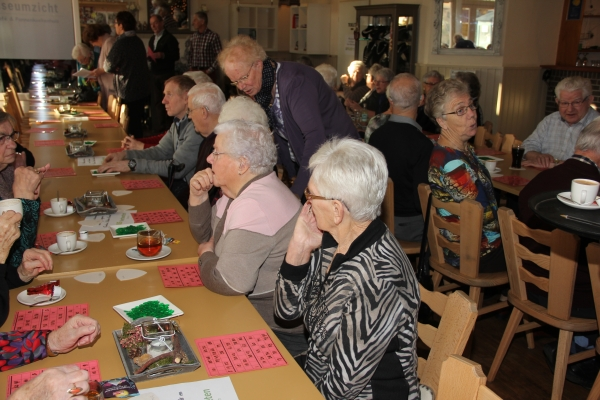 Kienen 2015 - 019