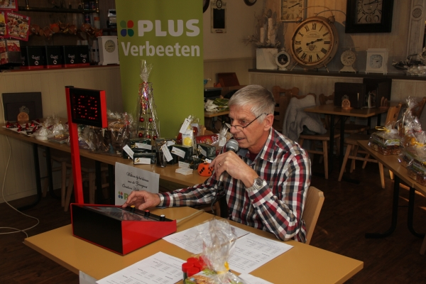 Kienen 2015 - 024
