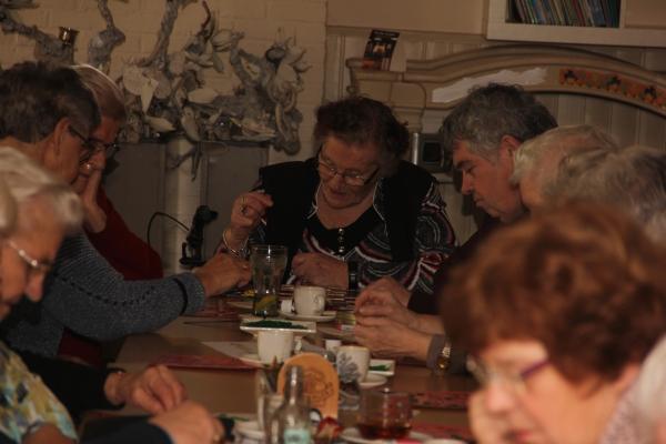 Kienen 2015 - 028