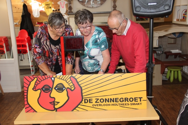 Kienen 2017 - 008
