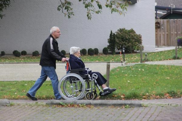 Kienen 2017 - 013