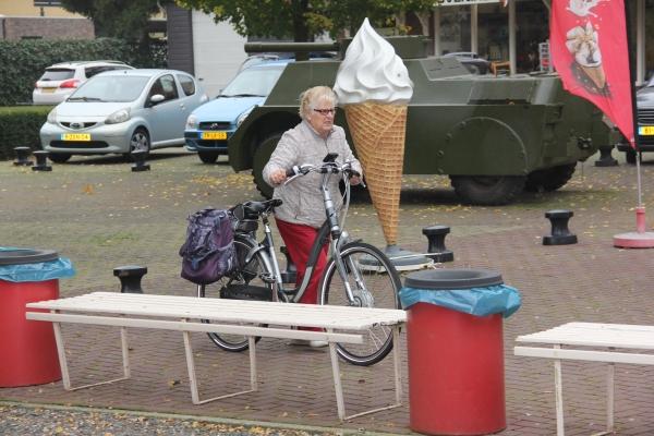 Kienen 2017 - 020