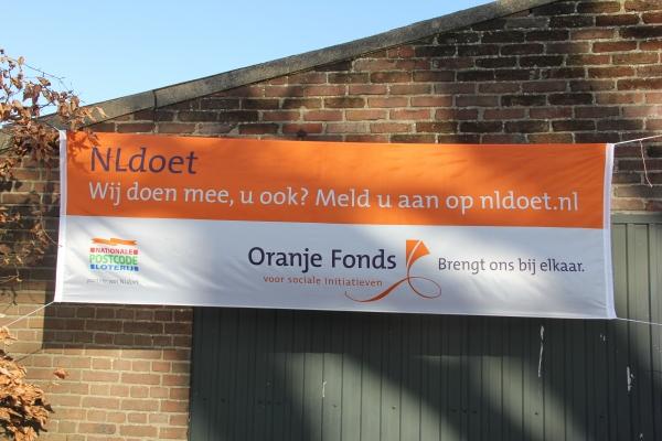 NL-Doet 2017 - 011