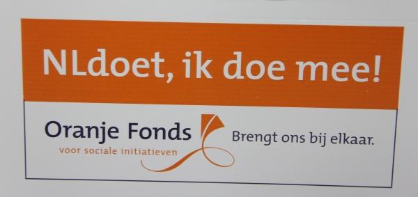 NL-Doet 2017 - 017