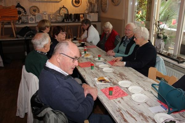 Kienen 2019 - 007