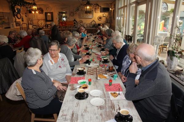 Kienen 2019 - 009