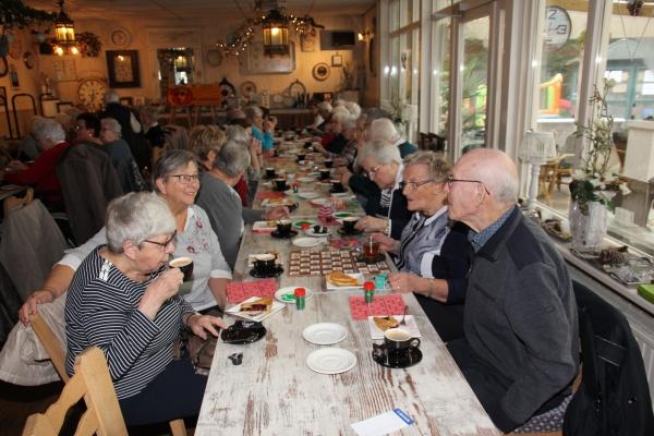Kienen 2019 - 013