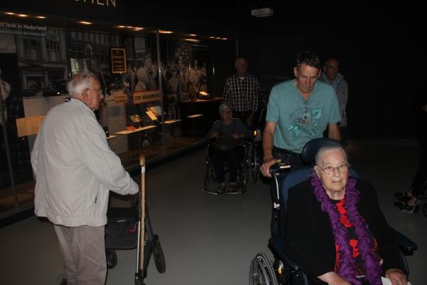 Museumbezoek 26-9-2019 - 015