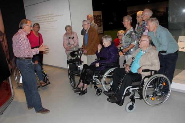 Museumbezoek 26-9-2019 - 019
