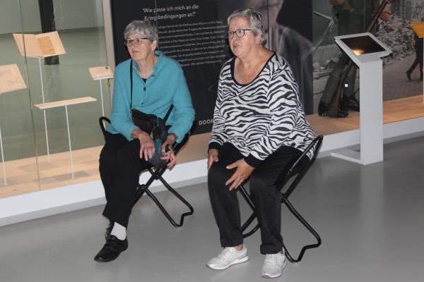 Museumbezoek 26-9-2019 - 020