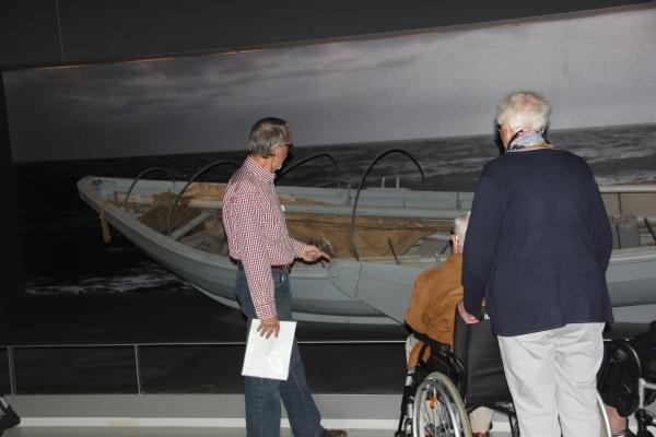 Museumbezoek 26-9-2019 - 022