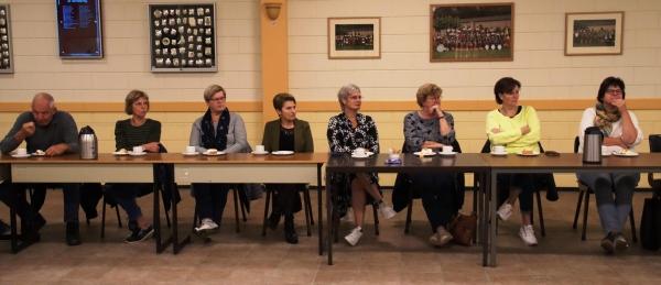 Vrijwilligersbijeenkomst-2-okt-2021-001