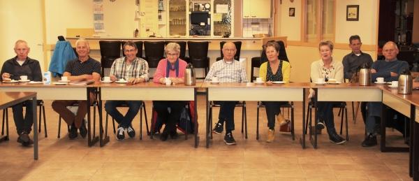Vrijwilligersbijeenkomst-2-okt-2021-002