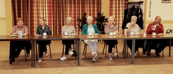 Vrijwilligersbijeenkomst-2-okt-2021-003